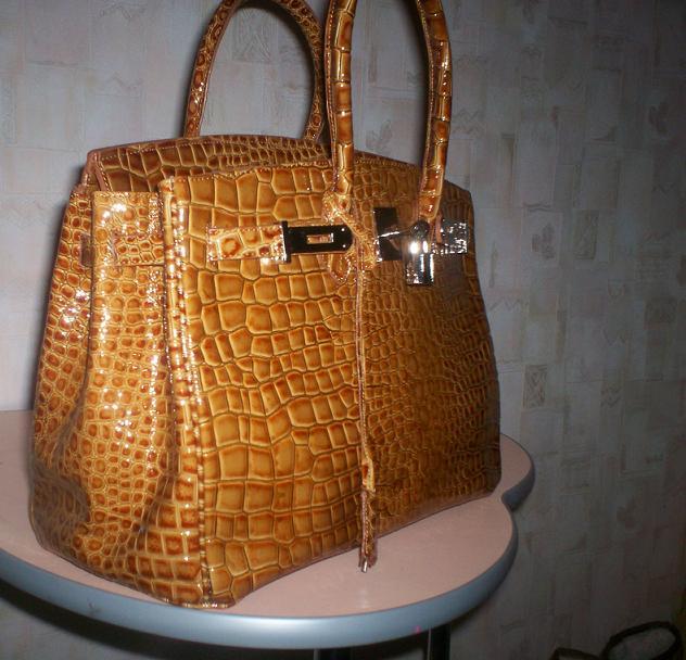 Продукция Hermes: сумки Фото, модели и отзывы